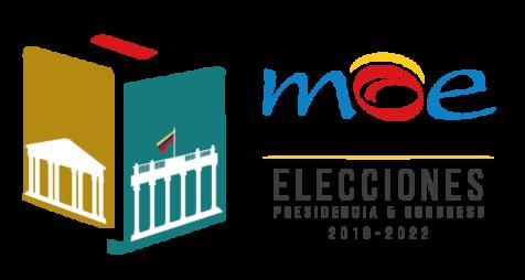 Ciudadanos e Instituciones a Fomentar una Cultura de la Legalidad en Elecciones – Prevalecen malas prácticas electorales y fallas de procedimiento