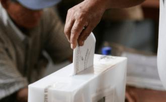 simulacro-de-votacion
