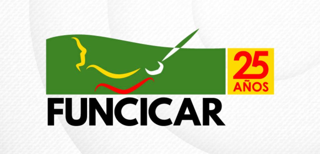 Cartagena y Bolívar requieren de programas de gobierno estructurados y técnicos para superar crisis institucional: Funcicar