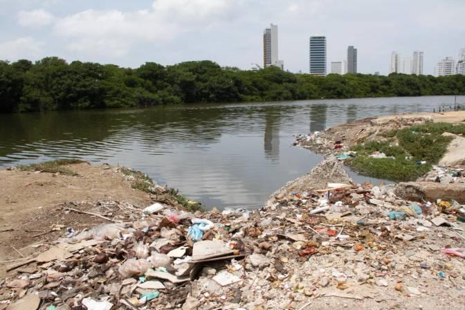 Funcicar advierte falta de información sobre la APP Corredor Portuario – Quinta Avenida de Manga