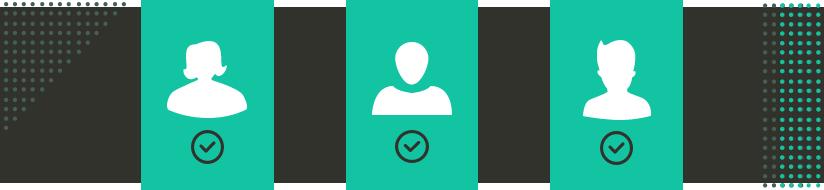 Recomendaciones a Juntas Administradoras Locales: configuración de ternas de aspirantes a Alcaldes Locales